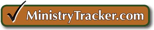 Image result for ministry tracker